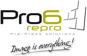 pro6-repro
