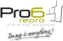 Pro6 Repro